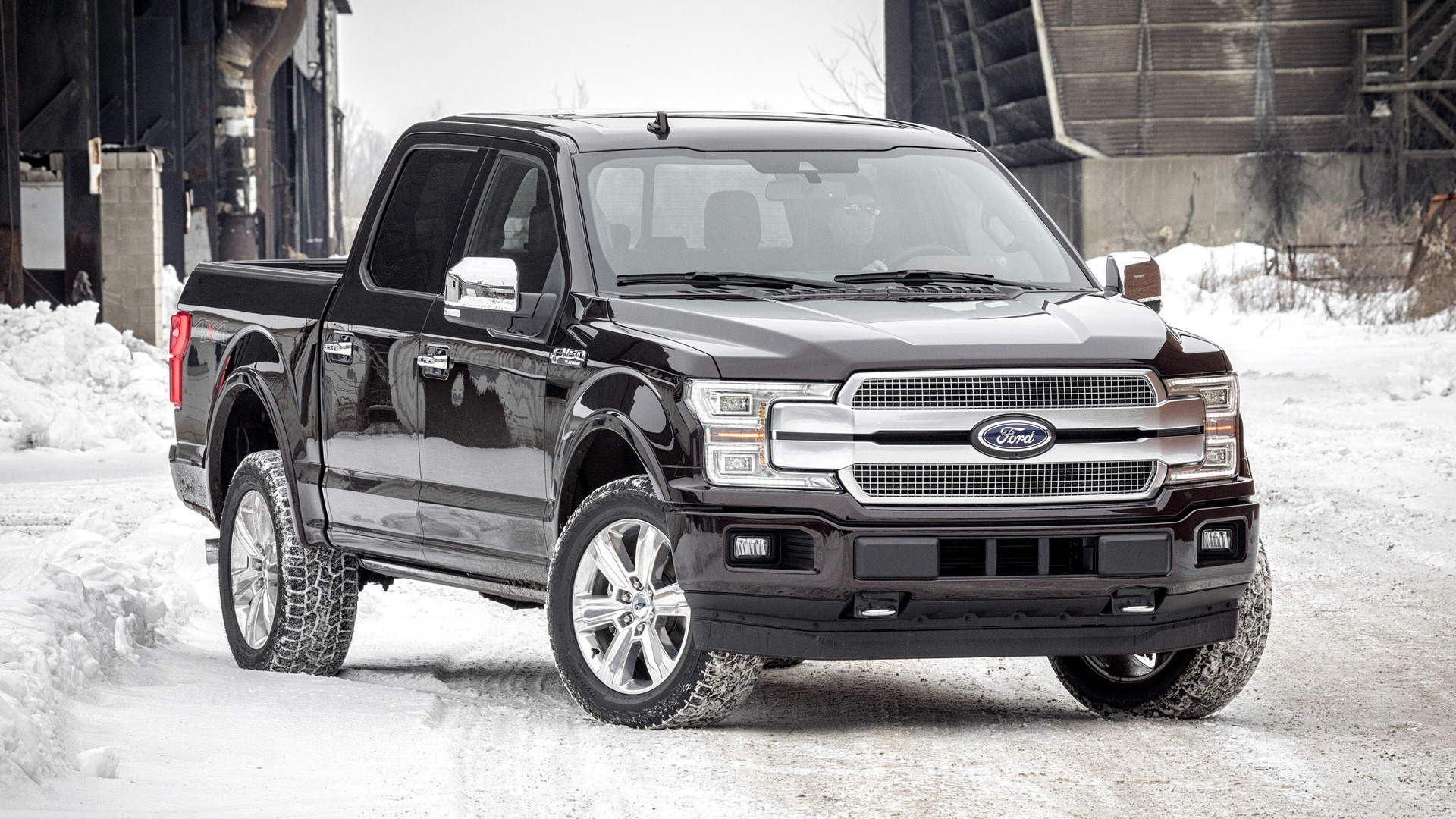 2018_Ford_F-150_10