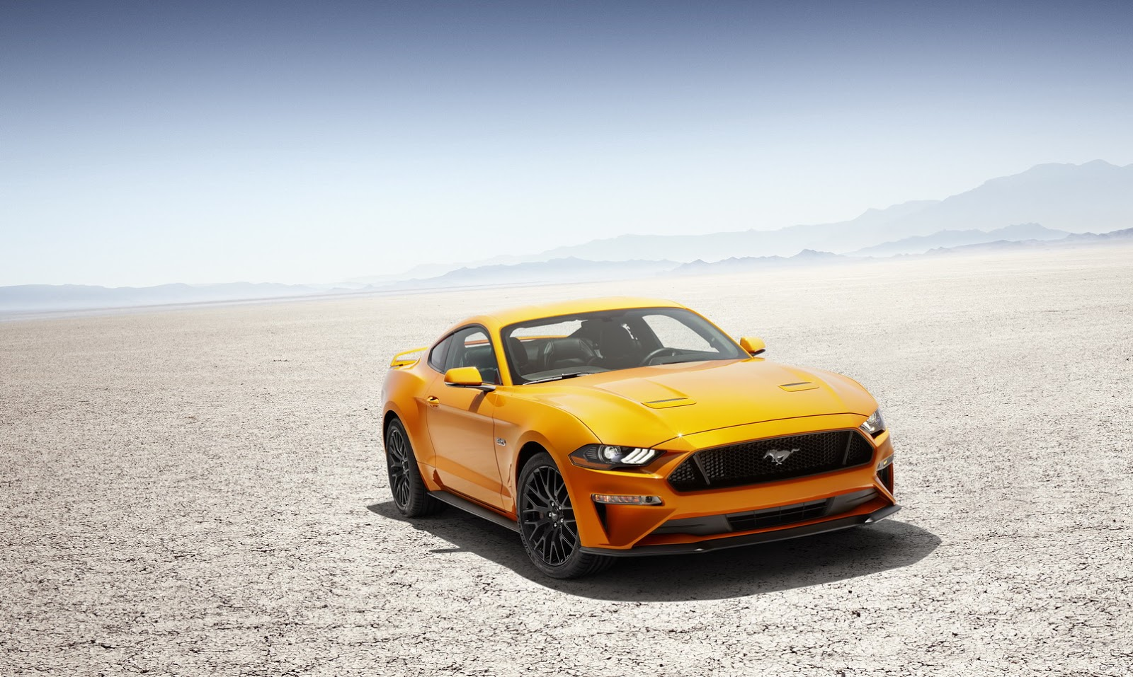2018_Ford_Mustang_facelift_05