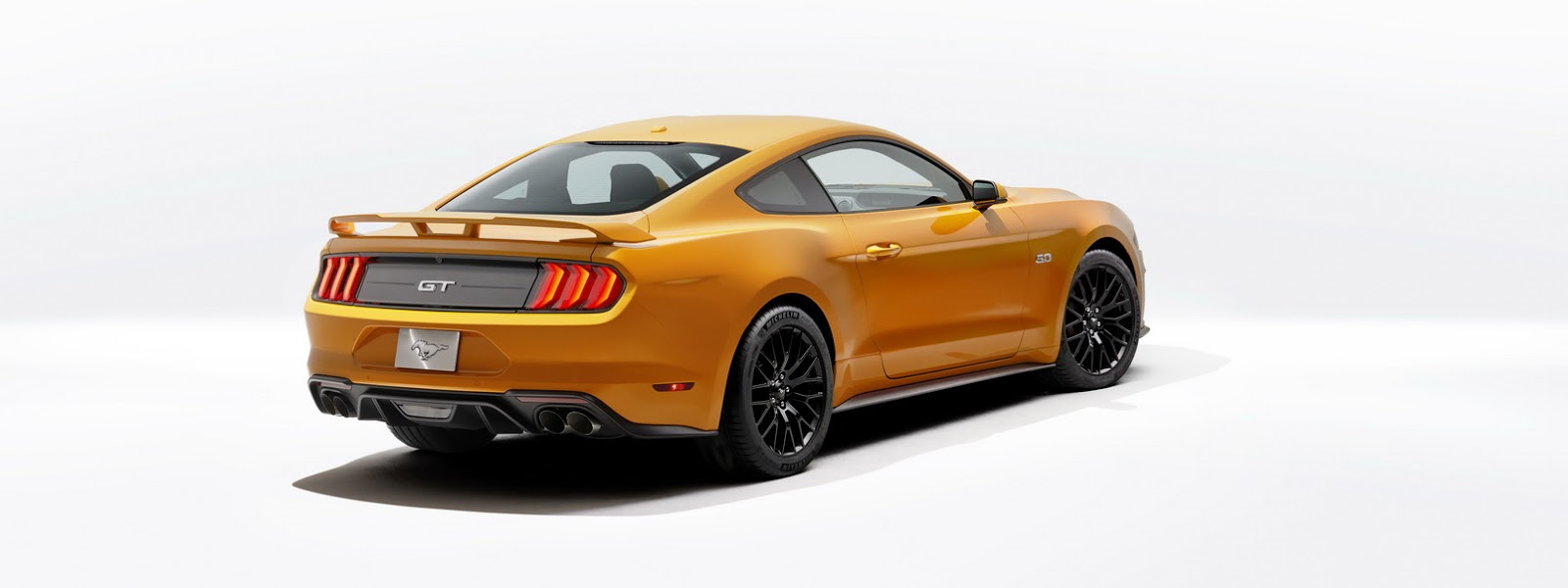 2018_Ford_Mustang_facelift_06