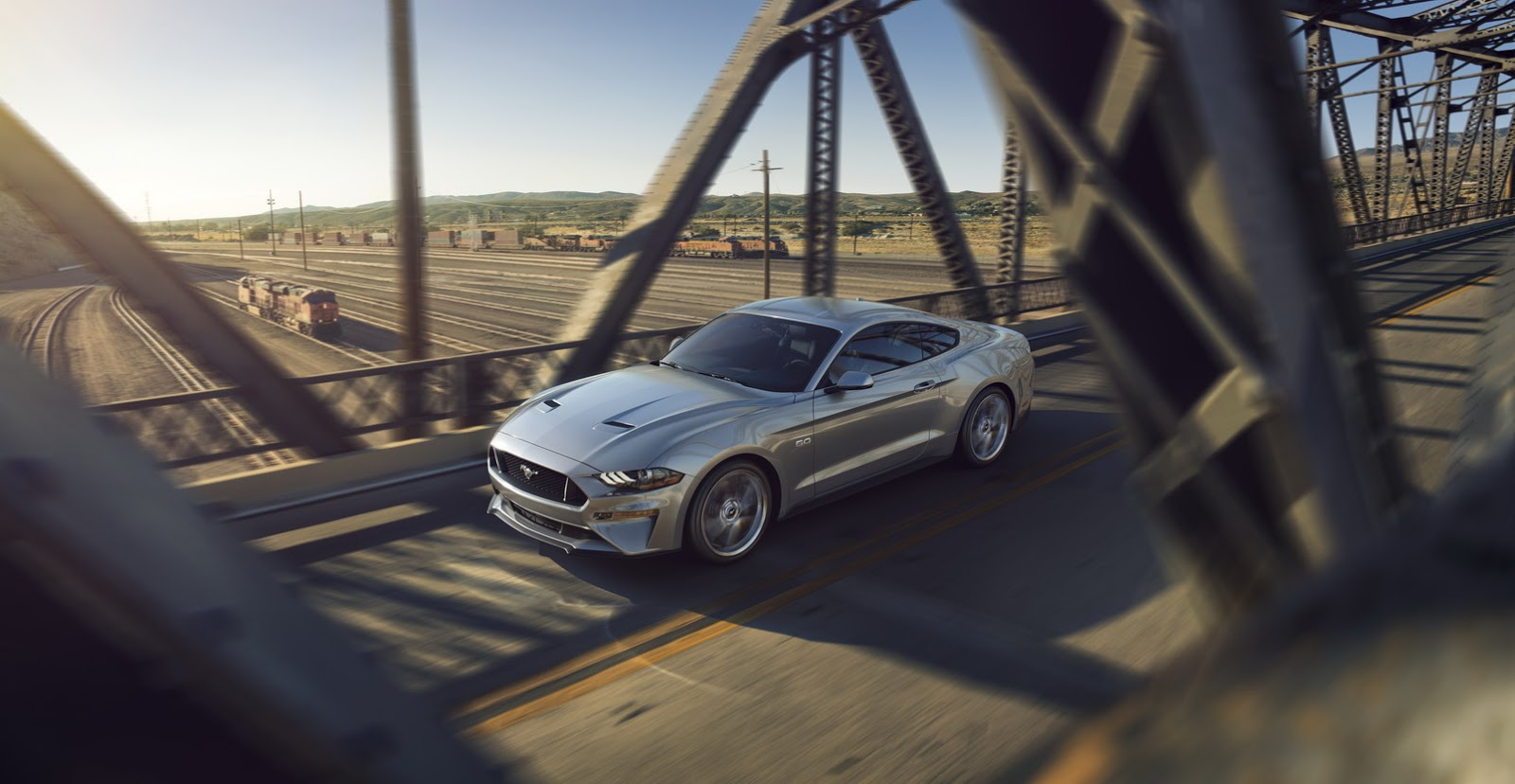 2018_Ford_Mustang_facelift_11