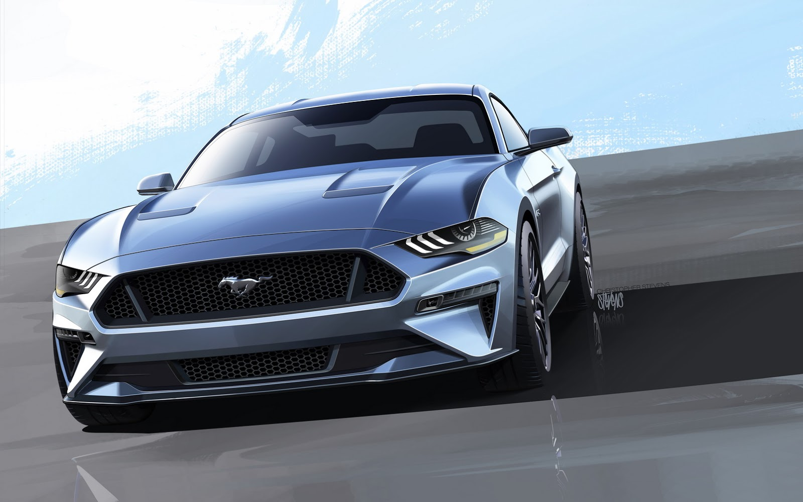 2018_Ford_Mustang_facelift_14
