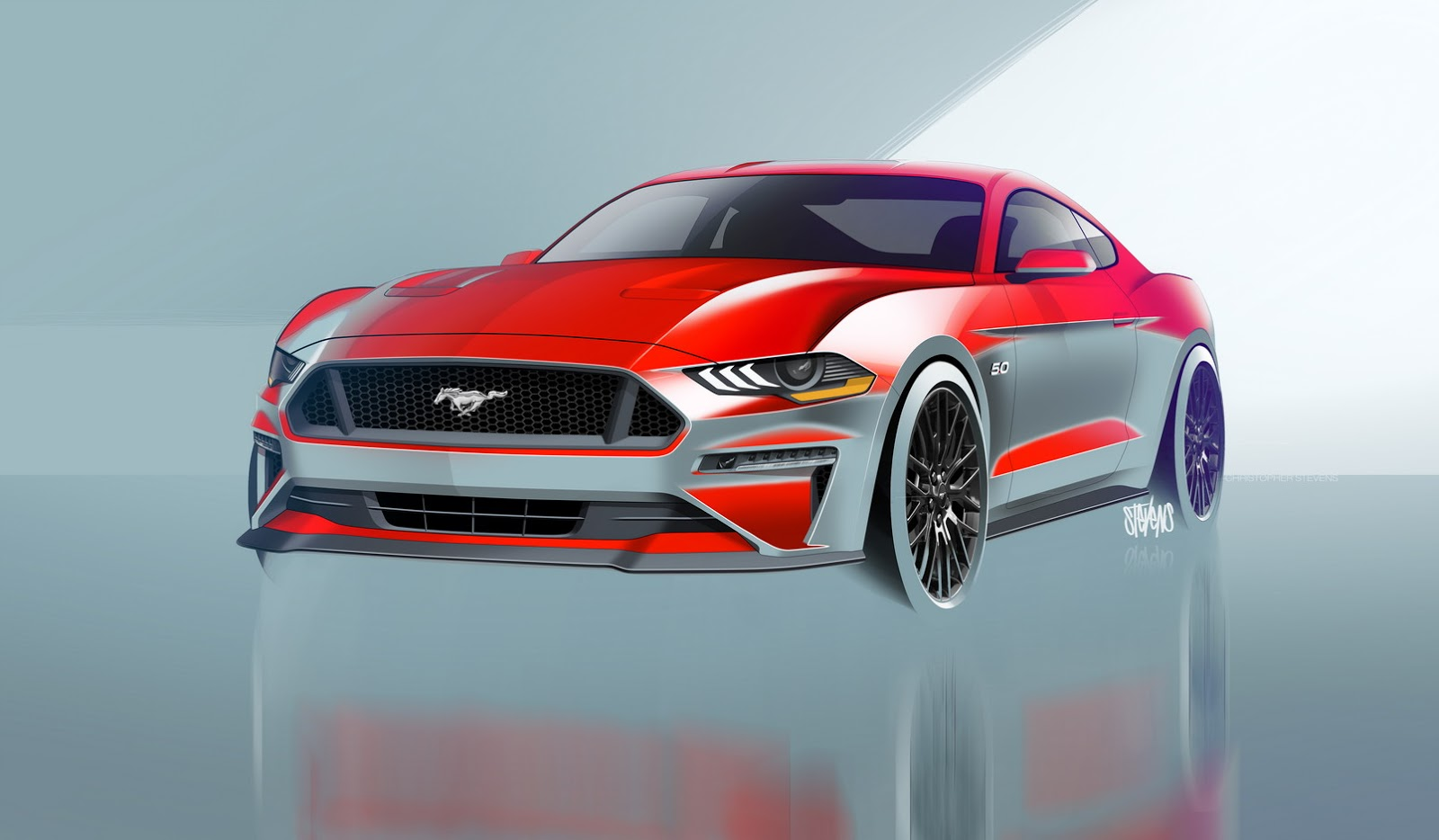 2018_Ford_Mustang_facelift_15