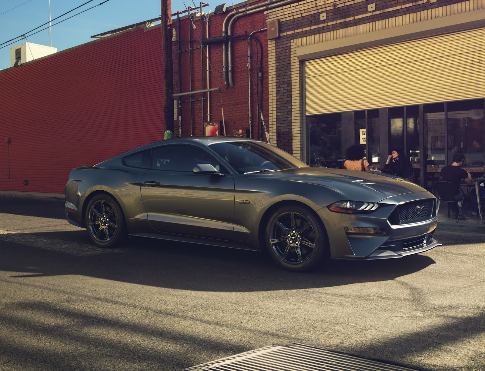 2018_Ford_Mustang_facelift_16