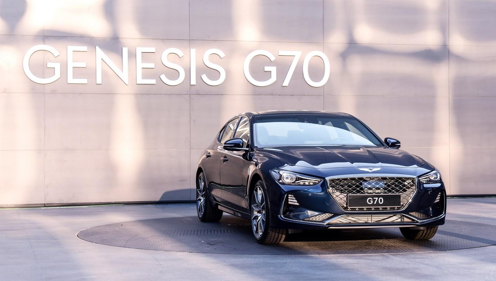 2018_Genesis_G70_03