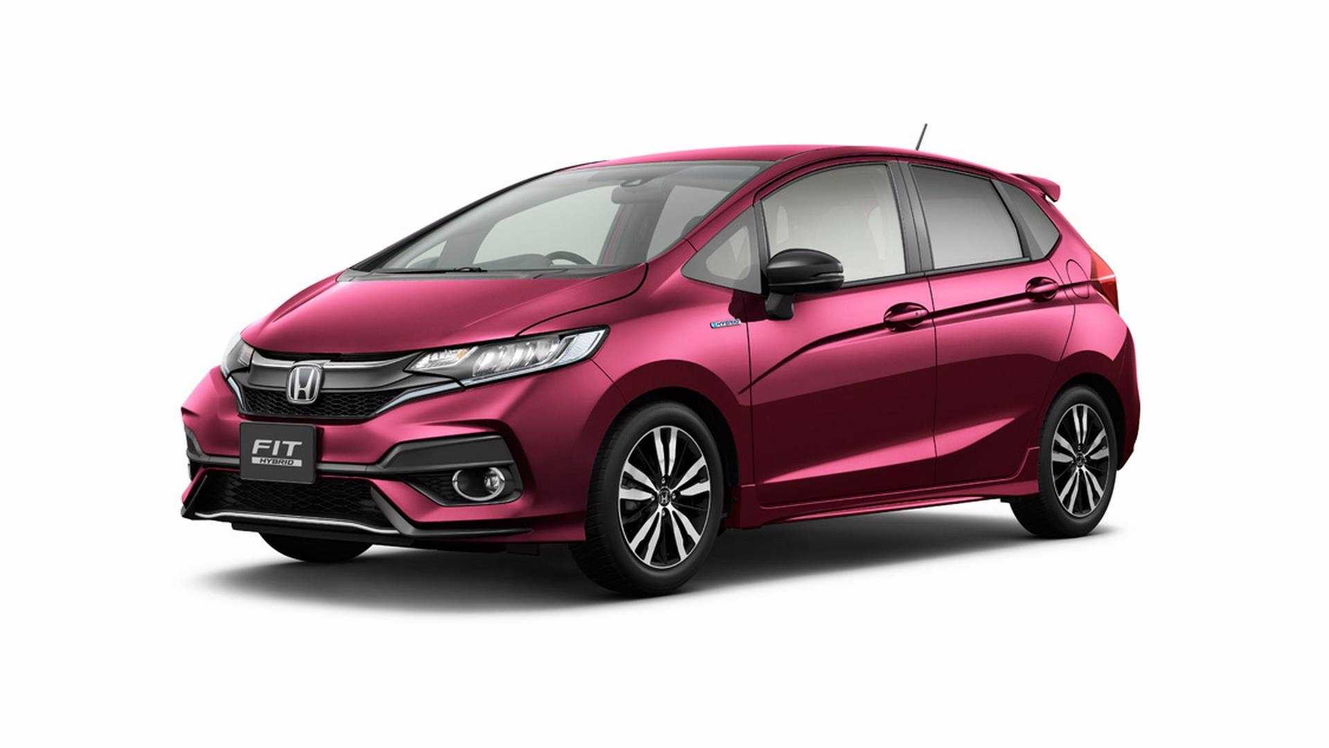2018_Honda_Jazz_facelift_01
