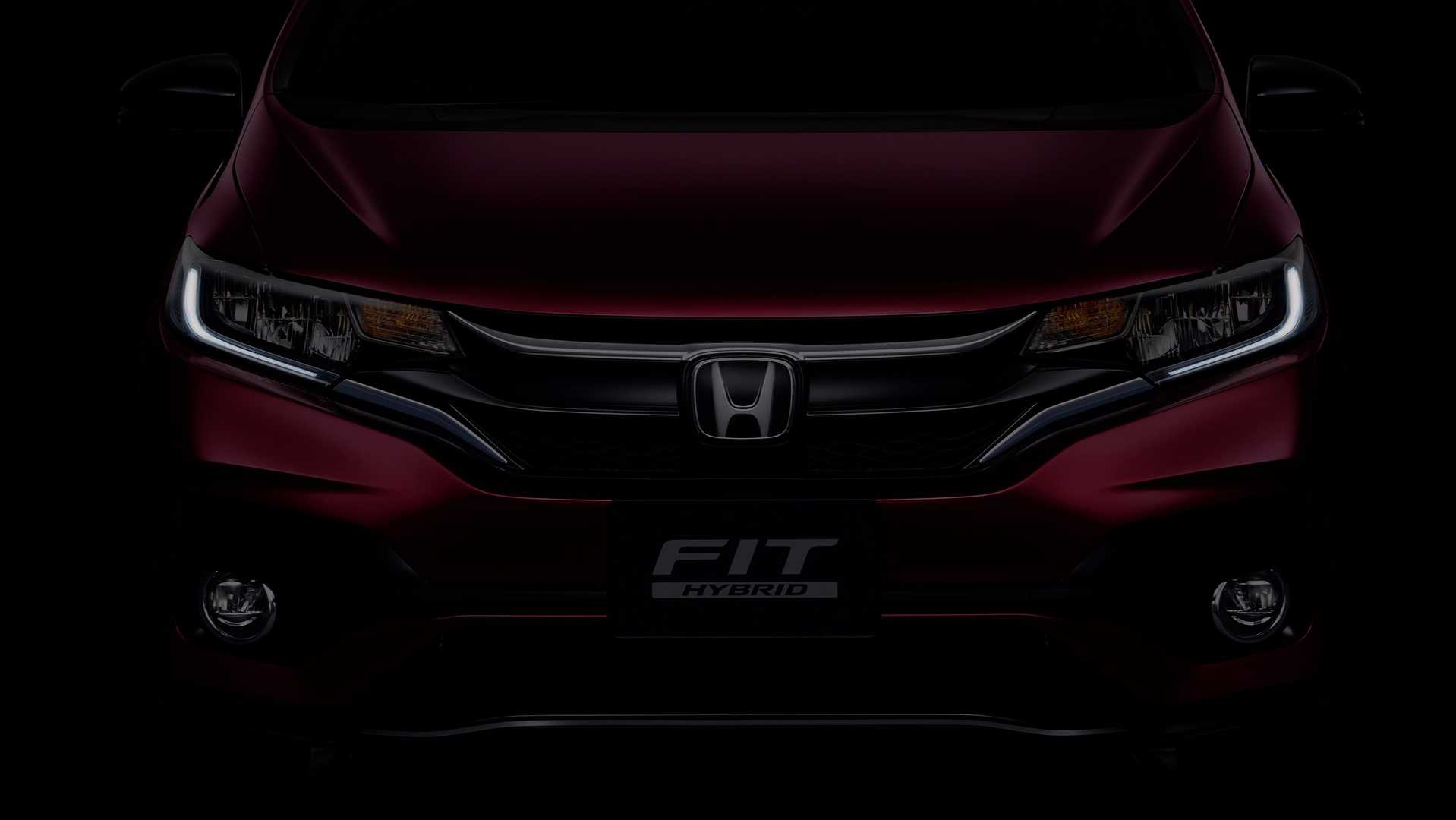 2018_Honda_Jazz_facelift_07