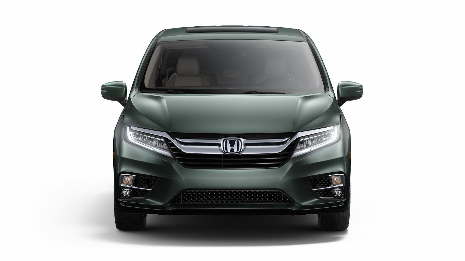 2018_Honda_Odyssey_04