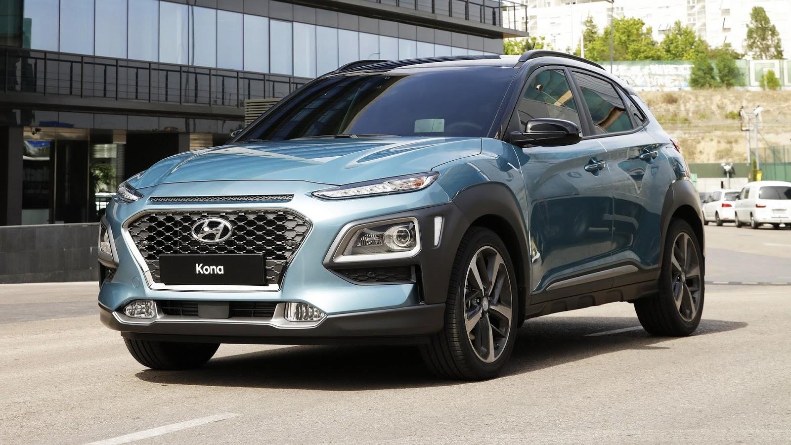 2018_Hyundai_Kona_03