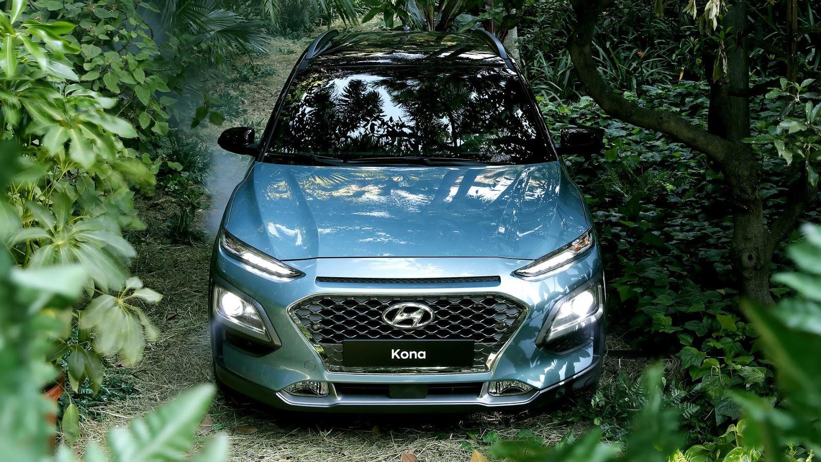 2018_Hyundai_Kona_08