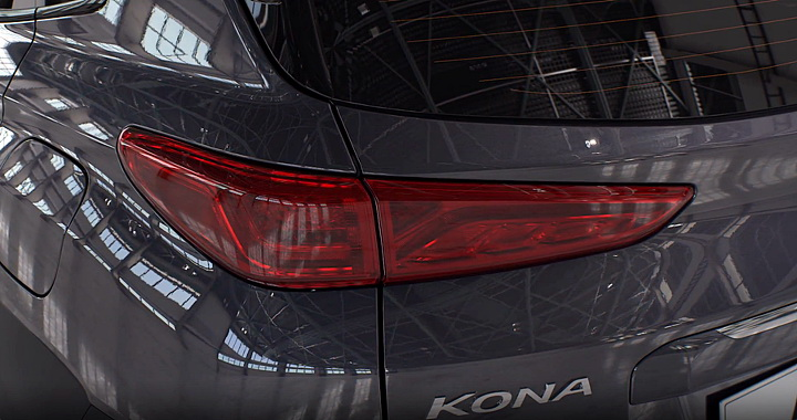Hyundai-Kona 2018 photos (27)