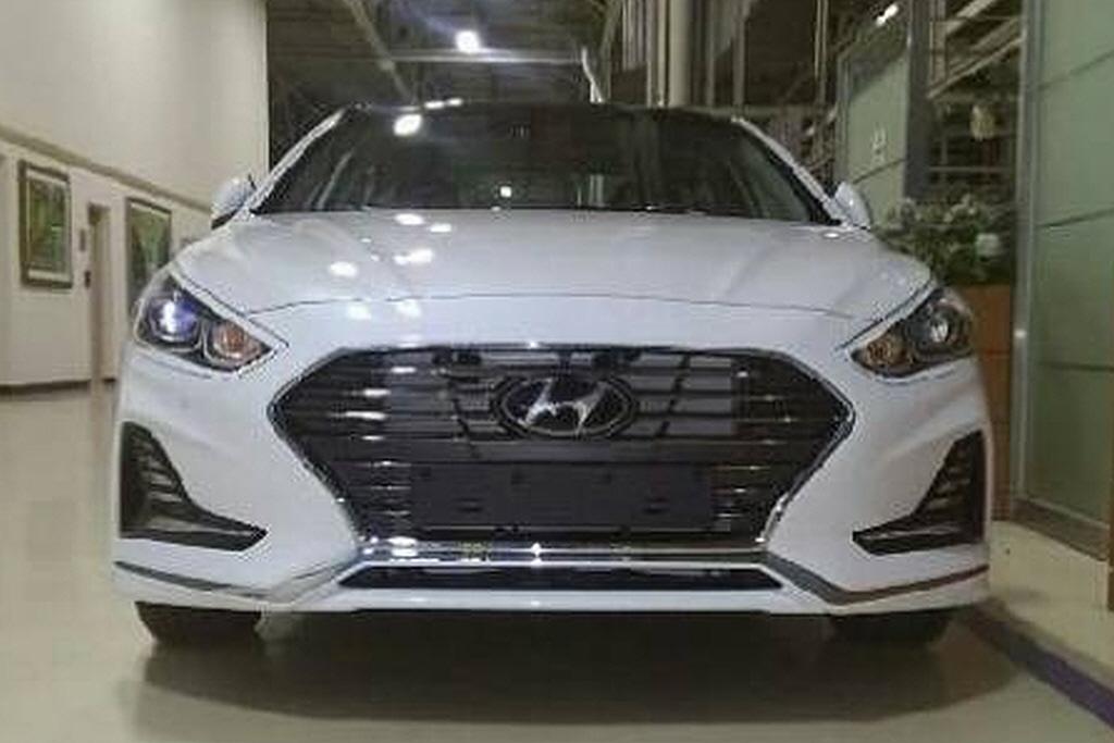 2018_Hyundai_Sonata_leaked_04