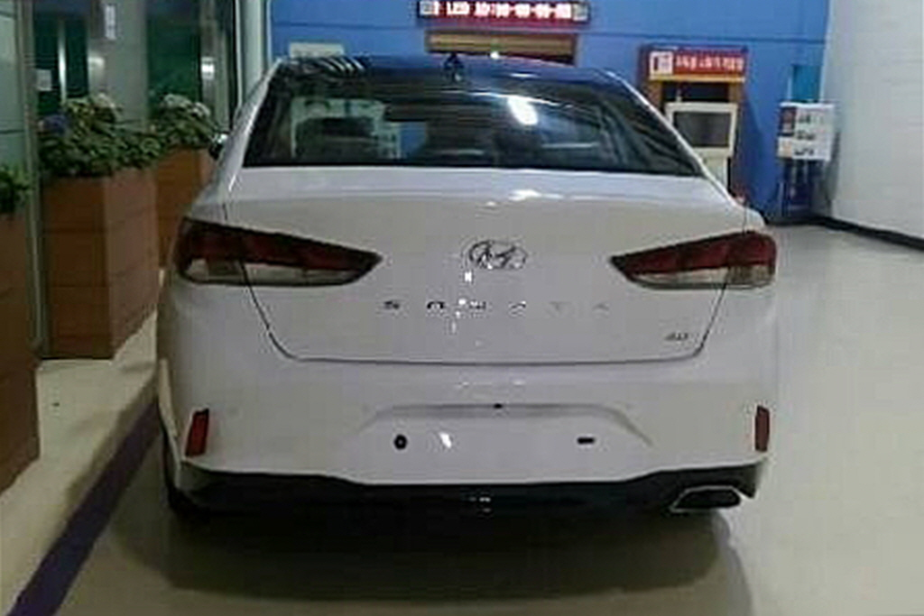 2018_Hyundai_Sonata_leaked_05