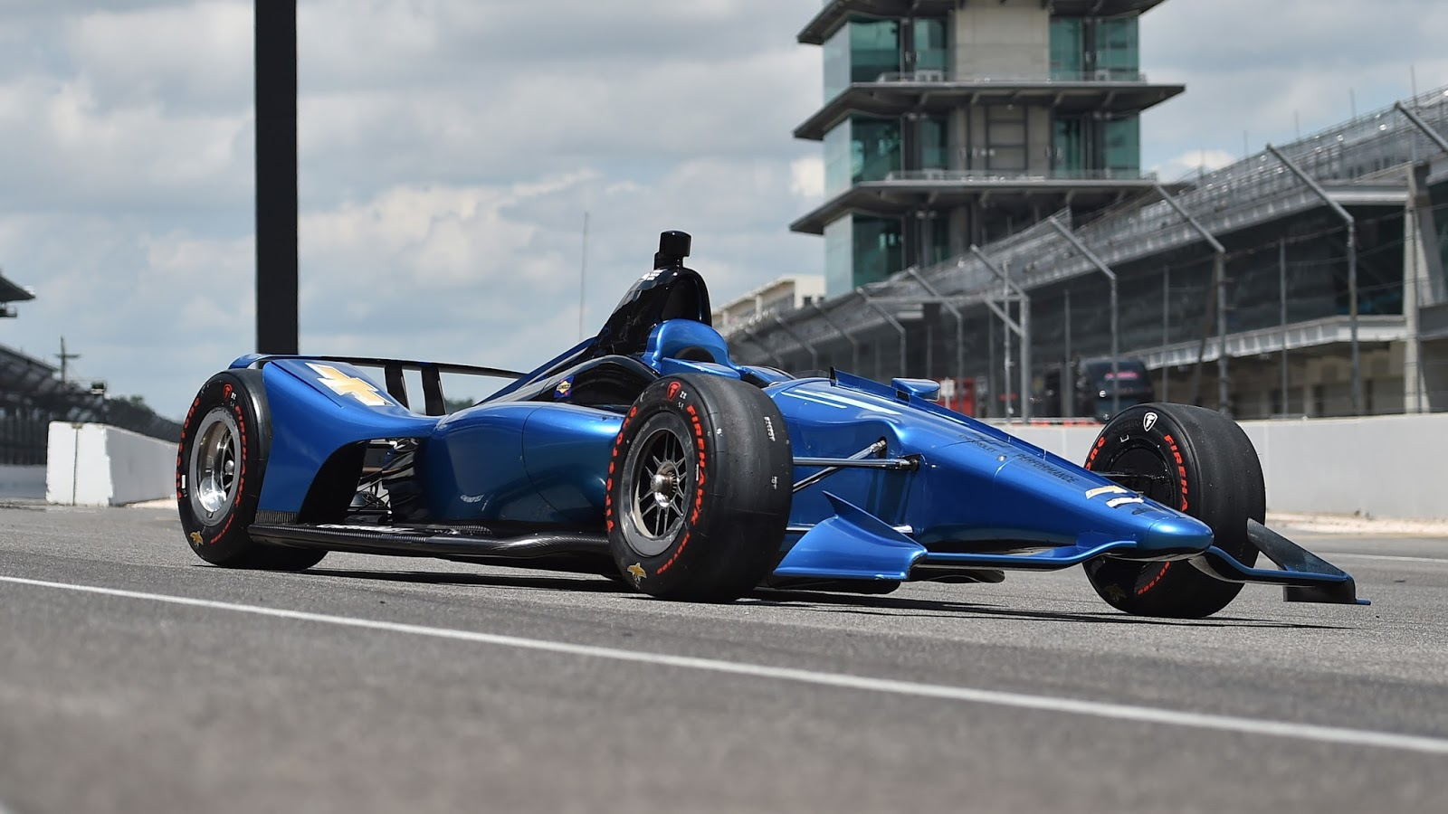 2018_IndyCars_02