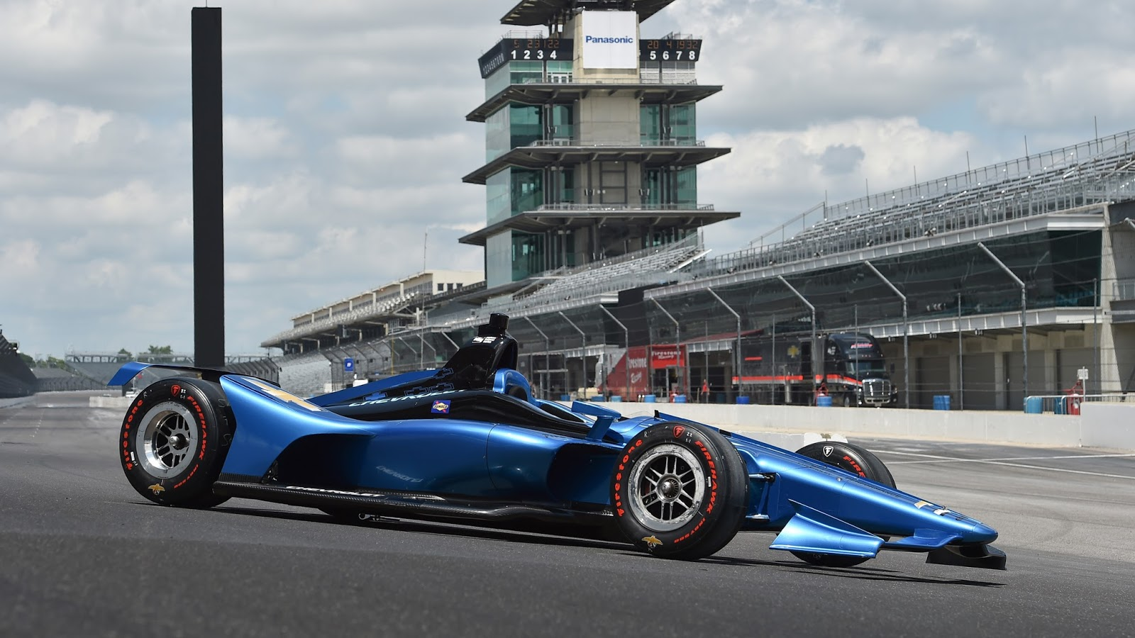 2018_IndyCars_03