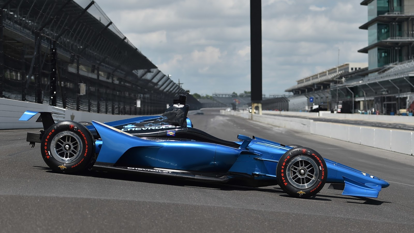 2018_IndyCars_04