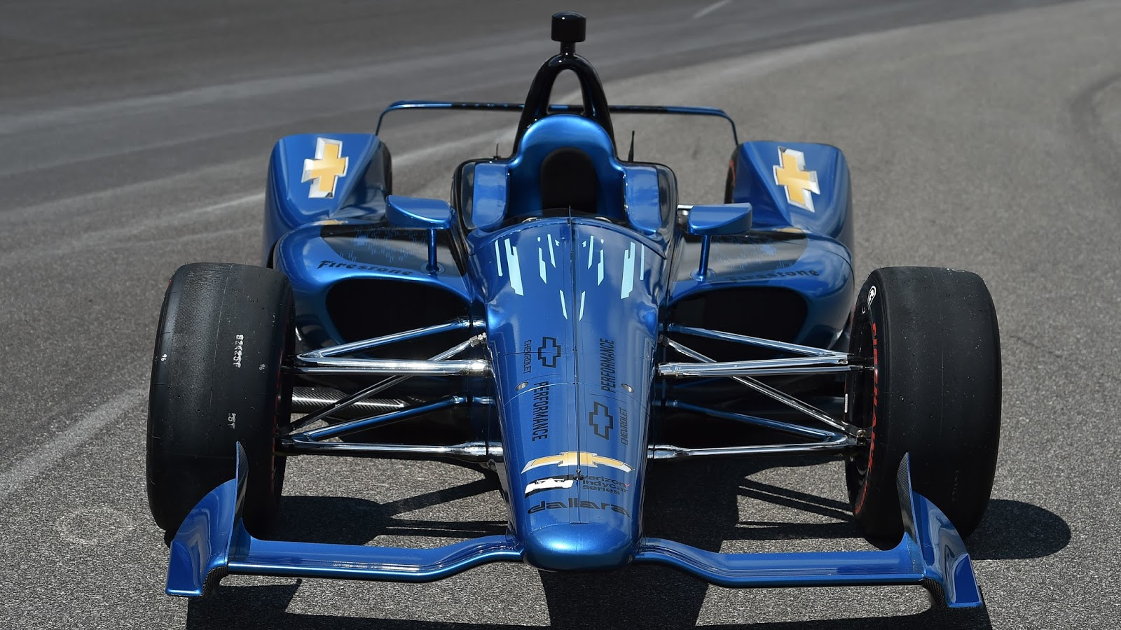 2018_IndyCars_05