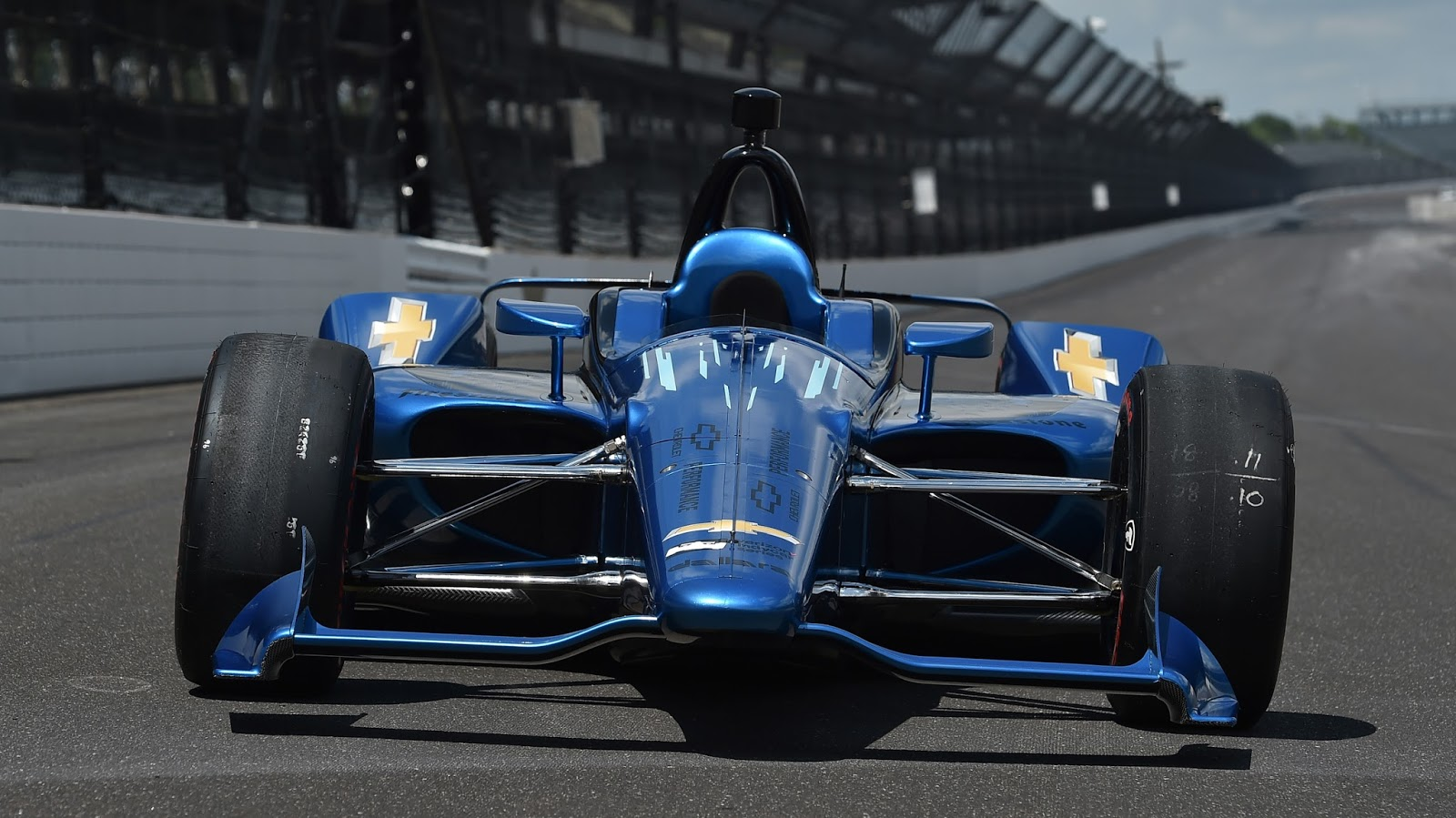 2018_IndyCars_06