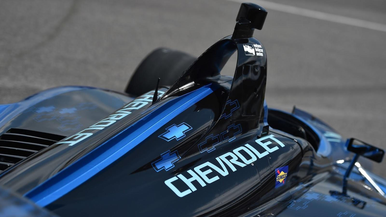 2018_IndyCars_11