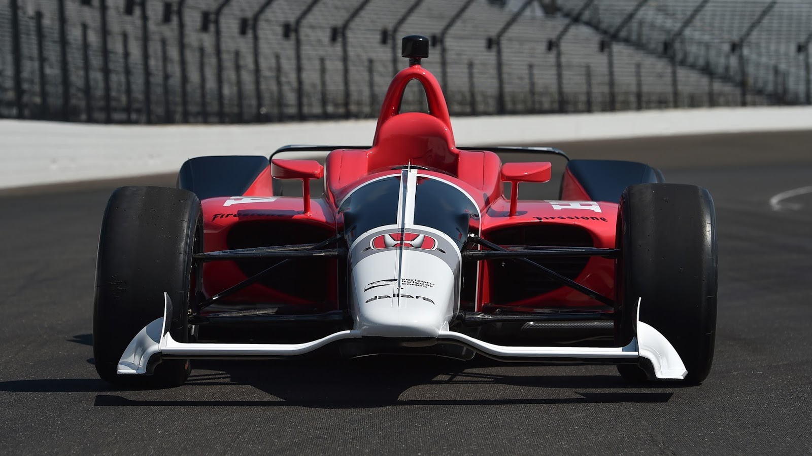 2018_IndyCars_14