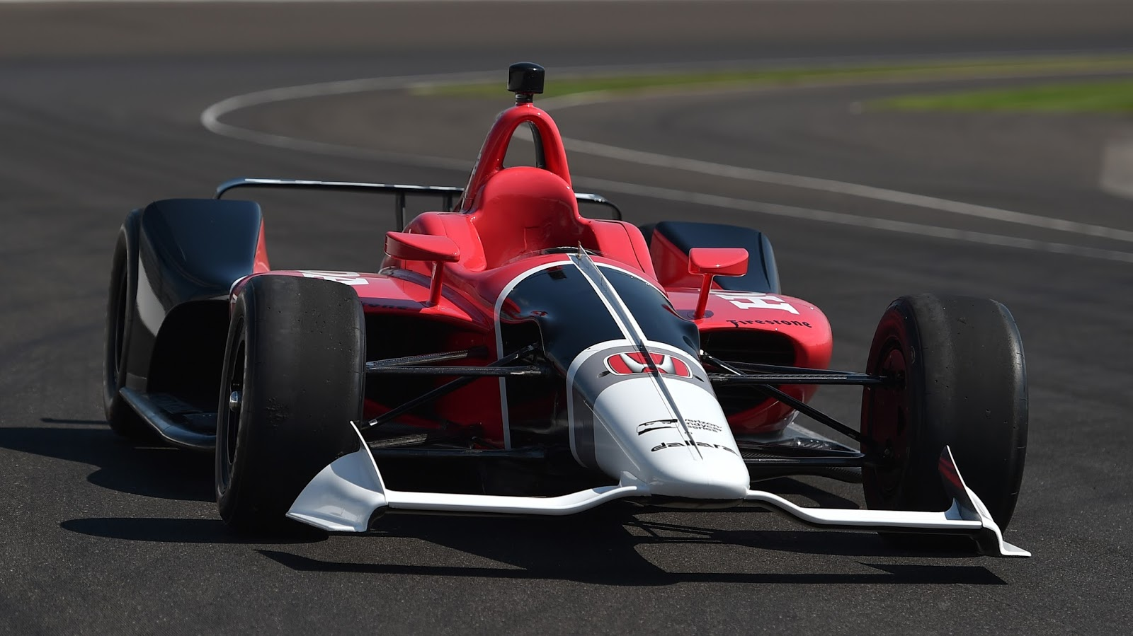 2018_IndyCars_15