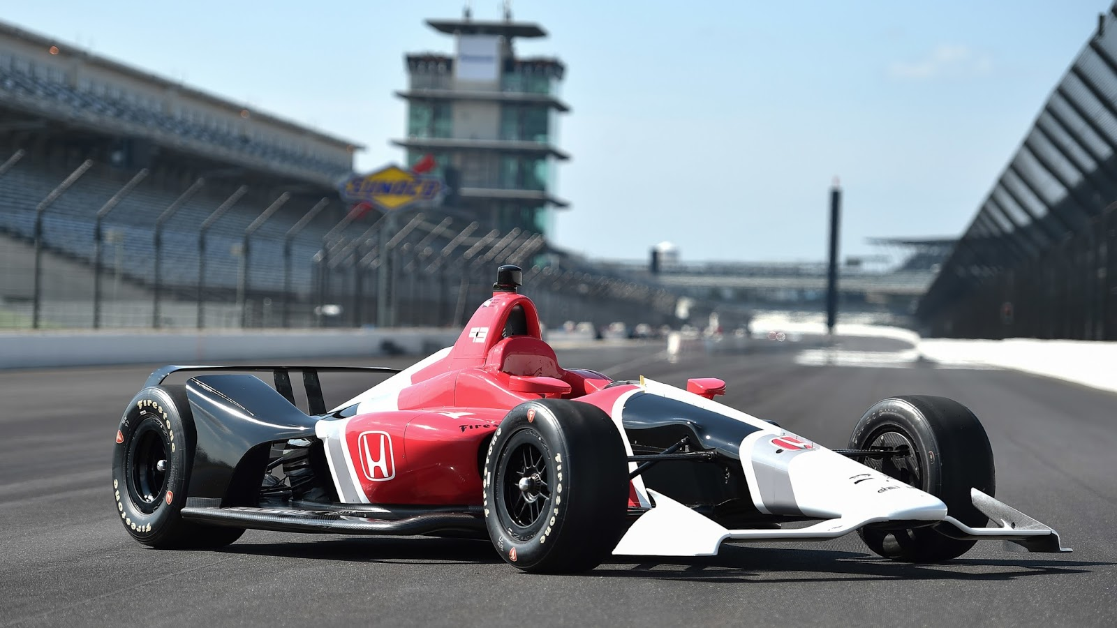 2018_IndyCars_17