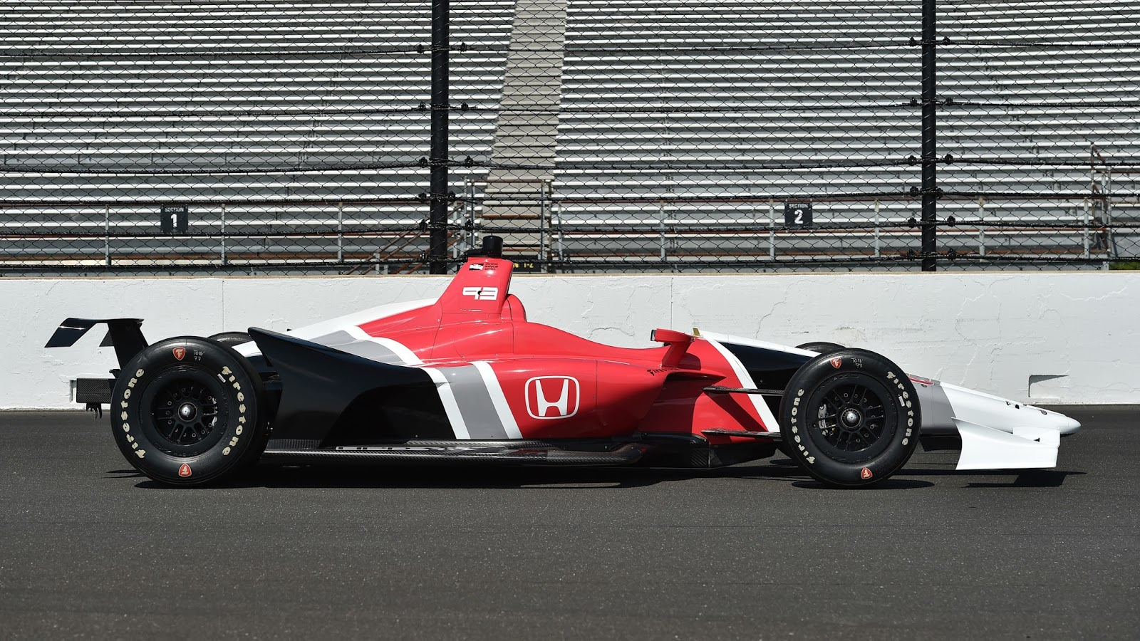 2018_IndyCars_18