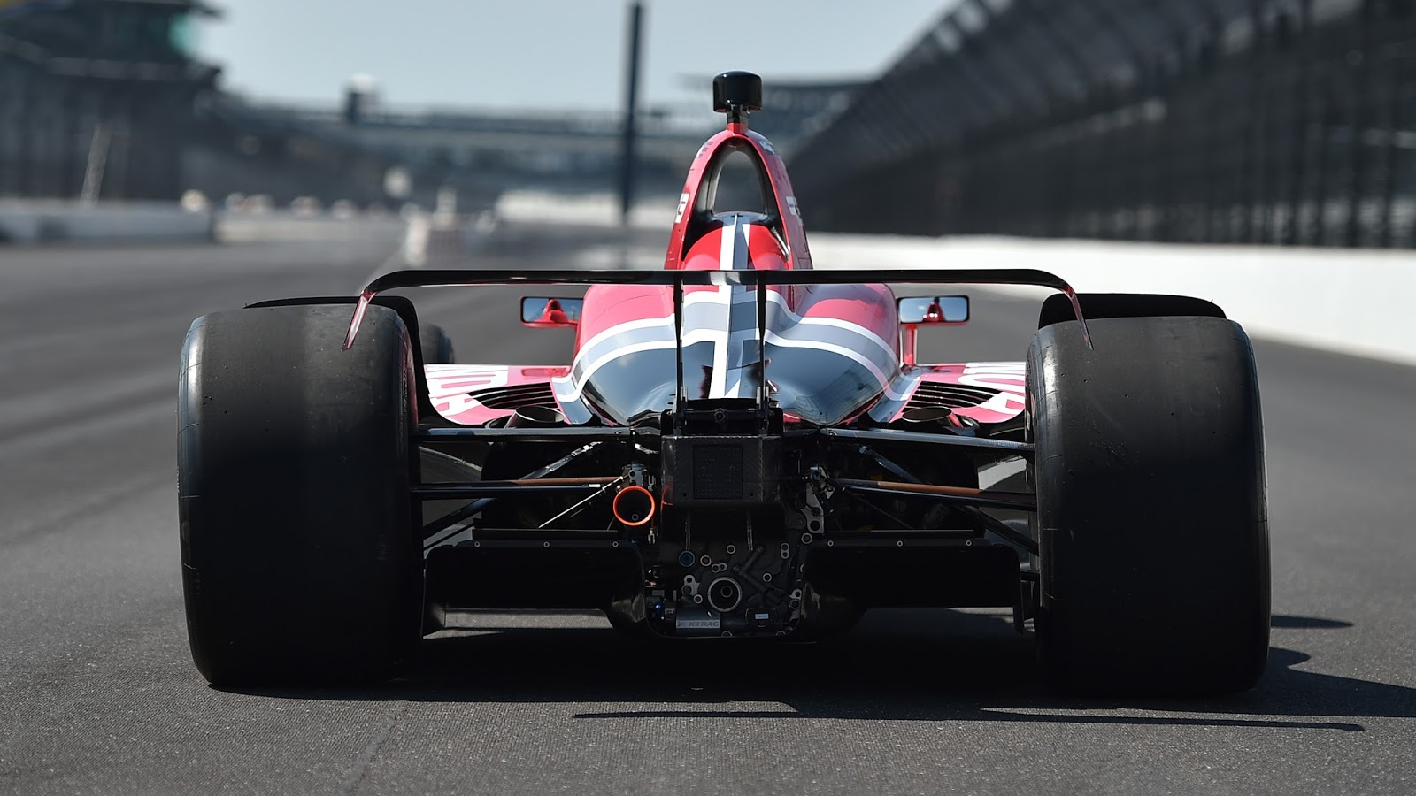 2018_IndyCars_19