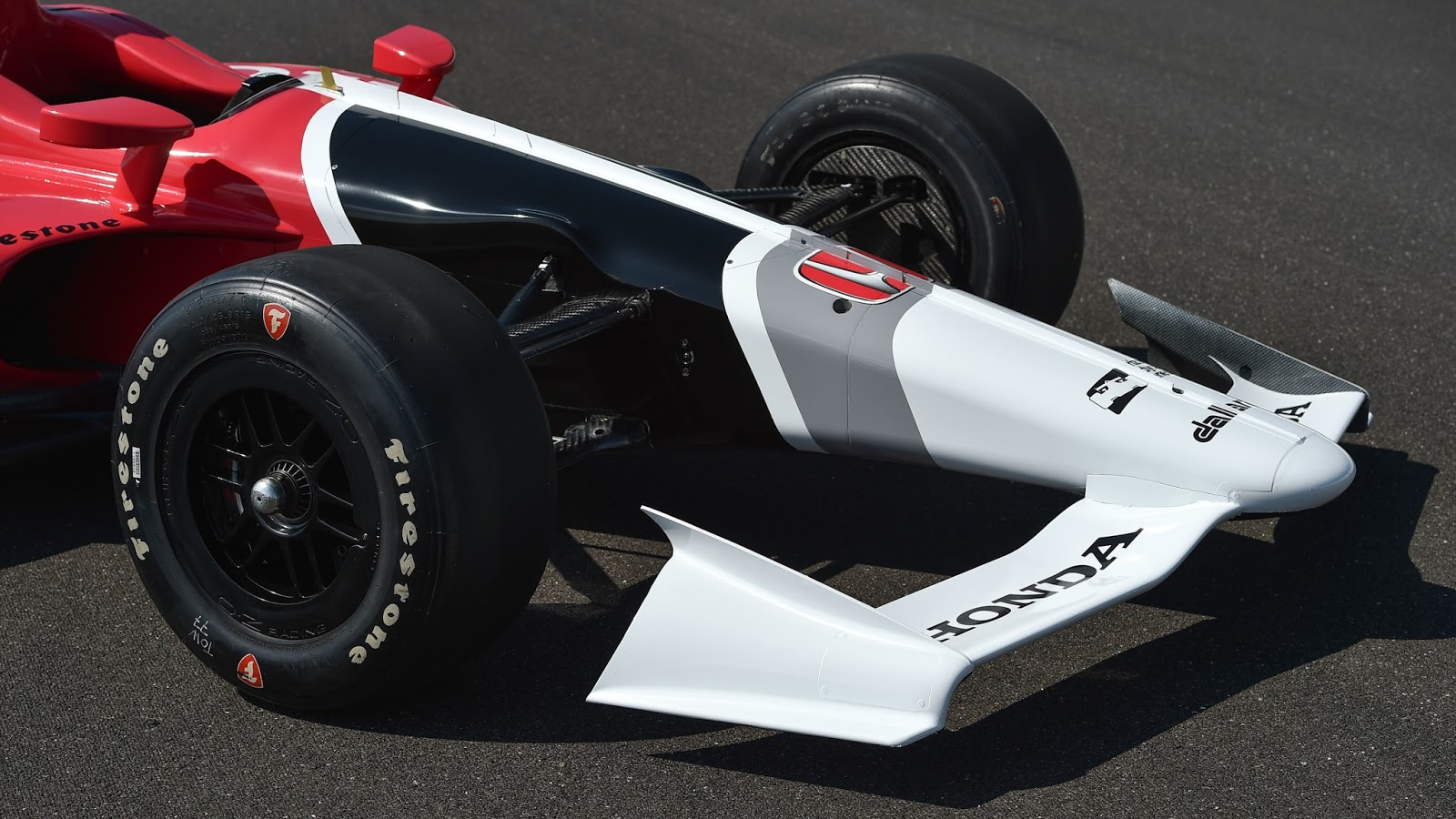 2018_IndyCars_20