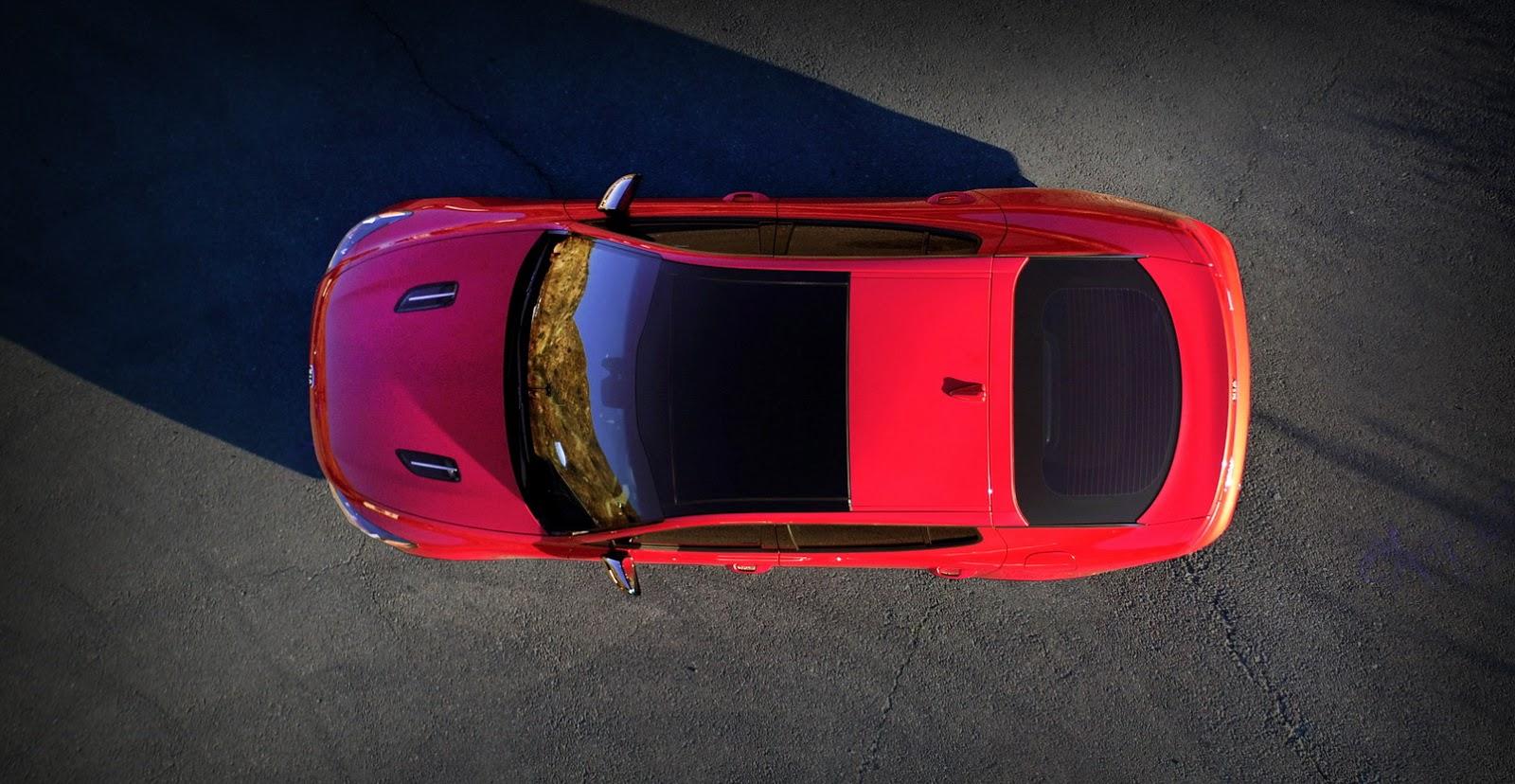 2018 Kia Stinger GT (30)