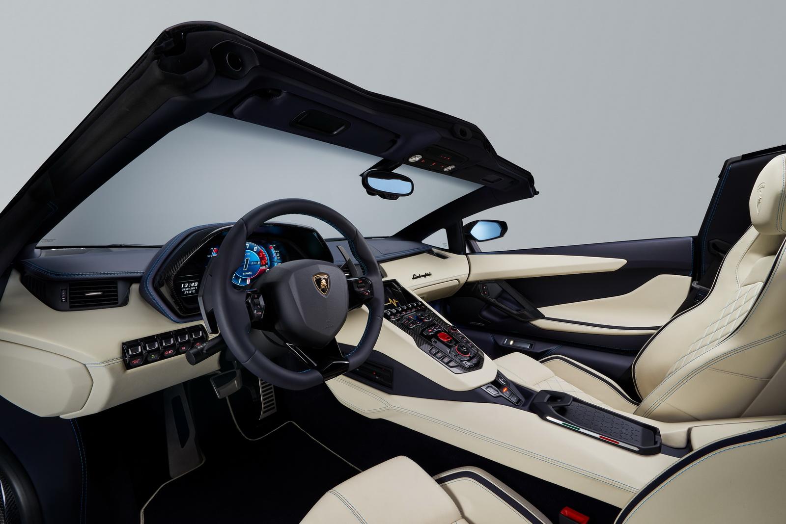 2018_Lamborghini_Aventador_S_Roadster_02