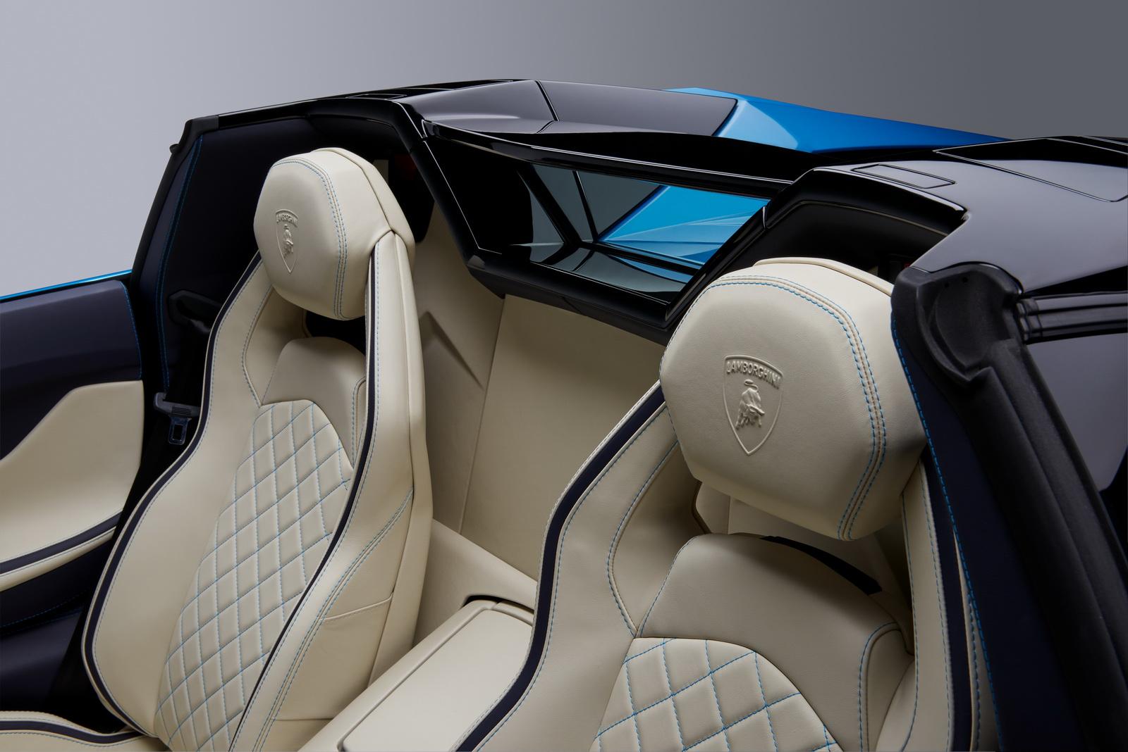 2018_Lamborghini_Aventador_S_Roadster_07