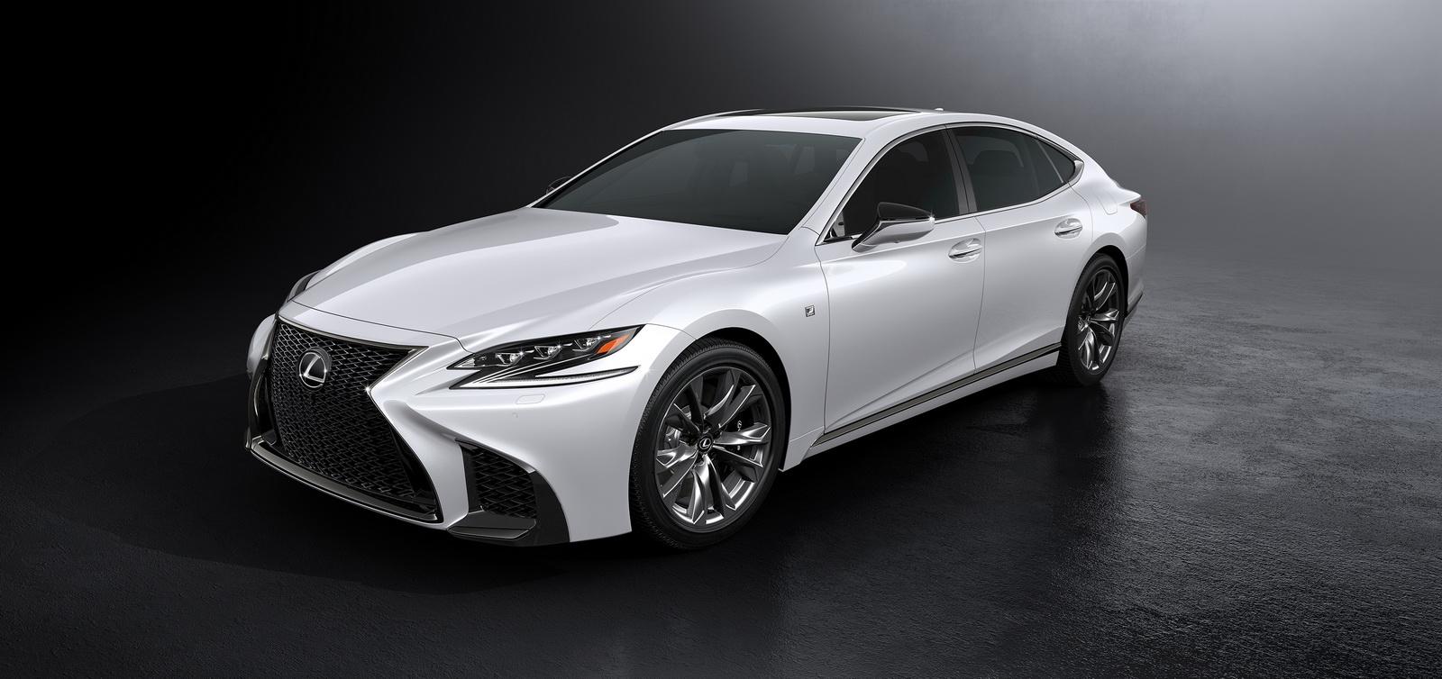 2018_Lexus_LS_500_F_Sport_05