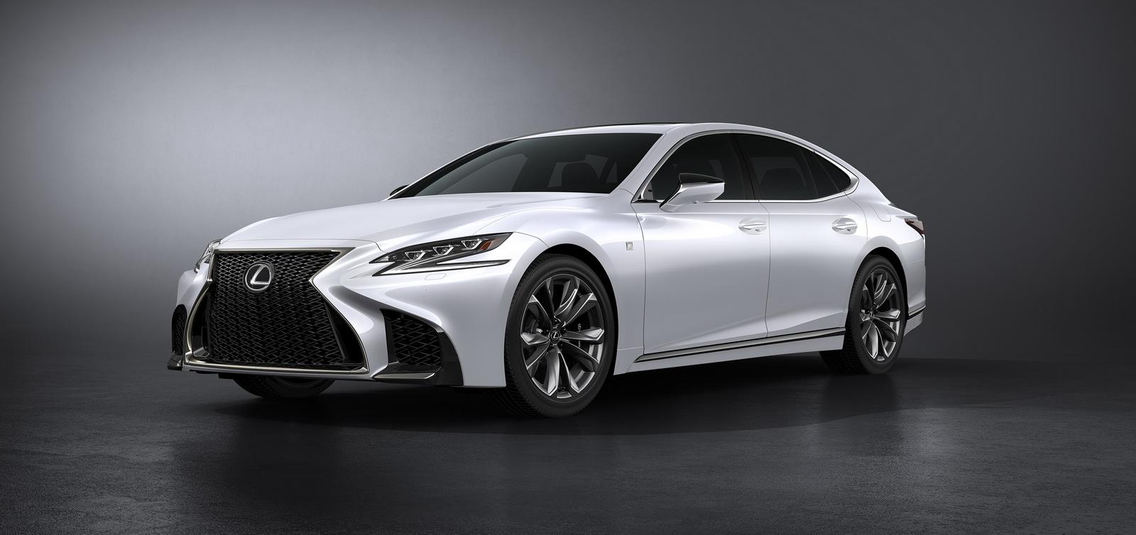 2018_Lexus_LS_500_F_Sport_06