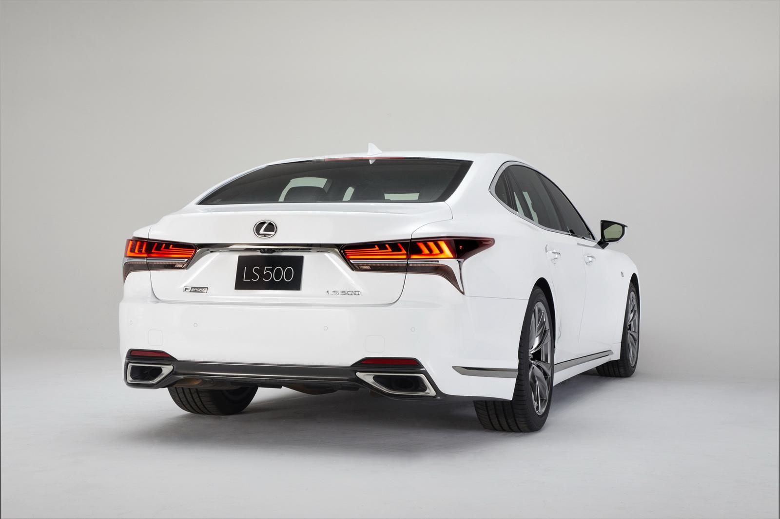 2018_Lexus_LS_500_F_Sport_18
