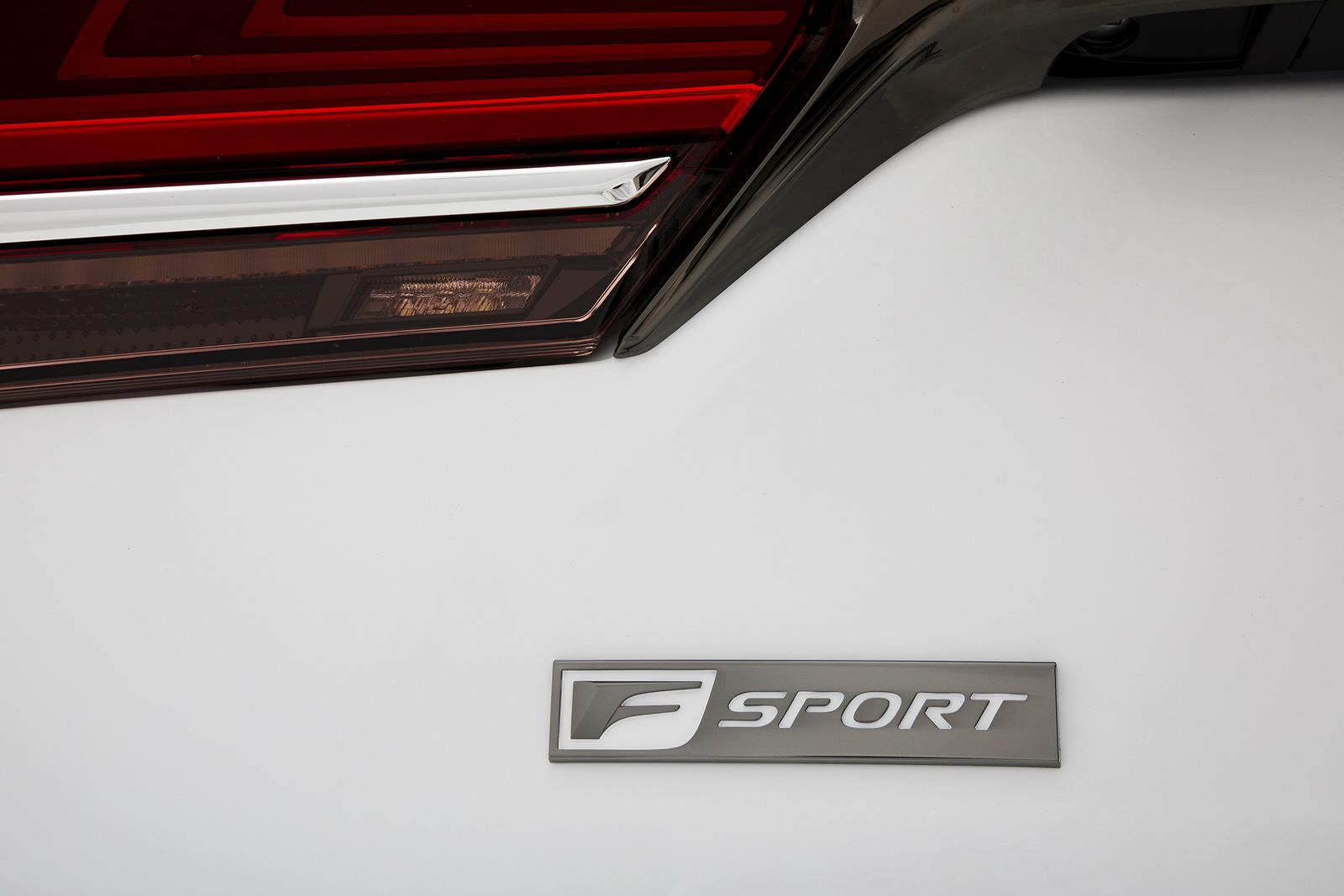 2018_Lexus_LS_500_F_Sport_23