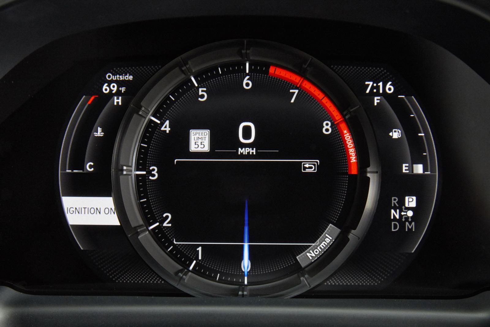 2018_Lexus_LS_500_F_Sport_35