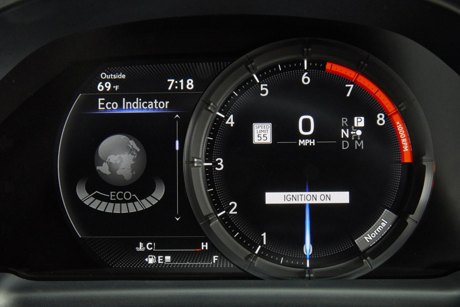 2018_Lexus_LS_500_F_Sport_36