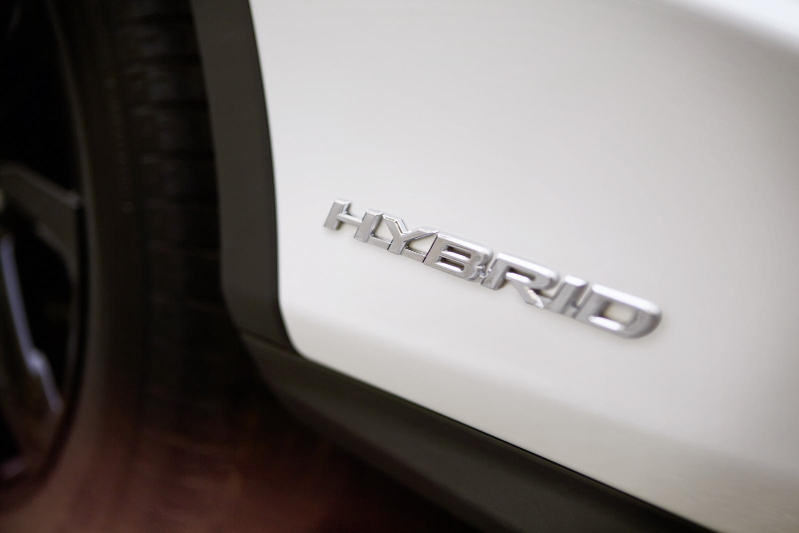 2018_Lexus_RX_Sport_0012
