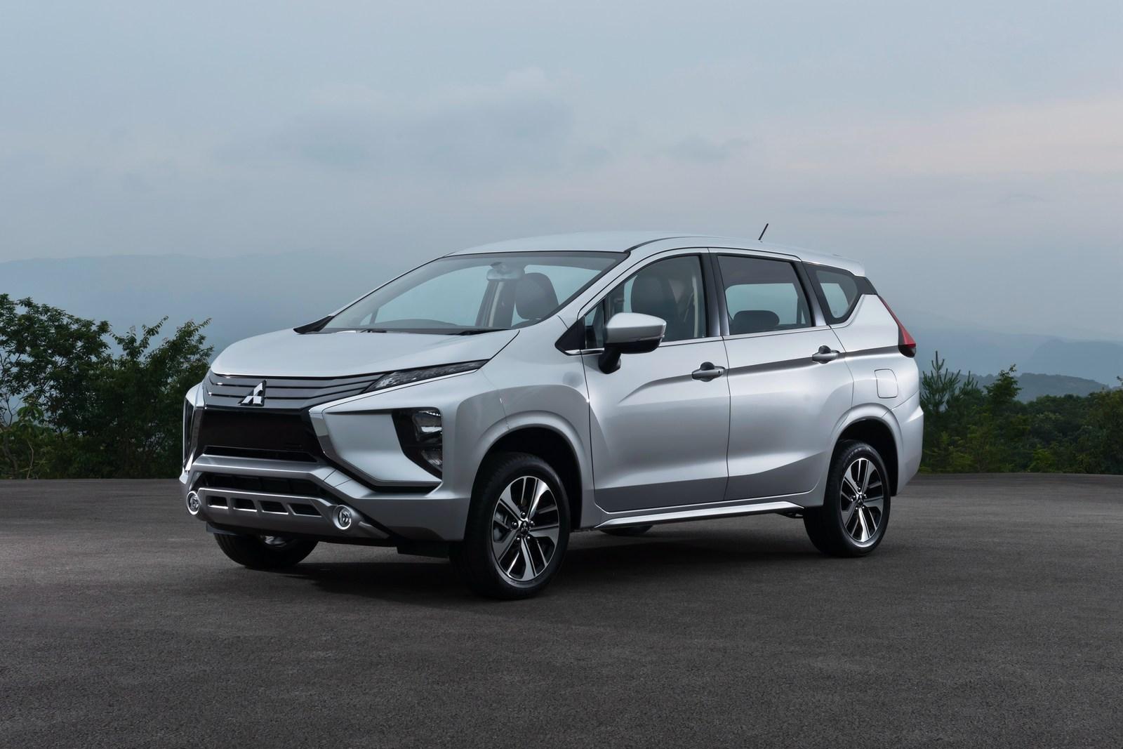 2018_Mitsubishi_Xpander_03