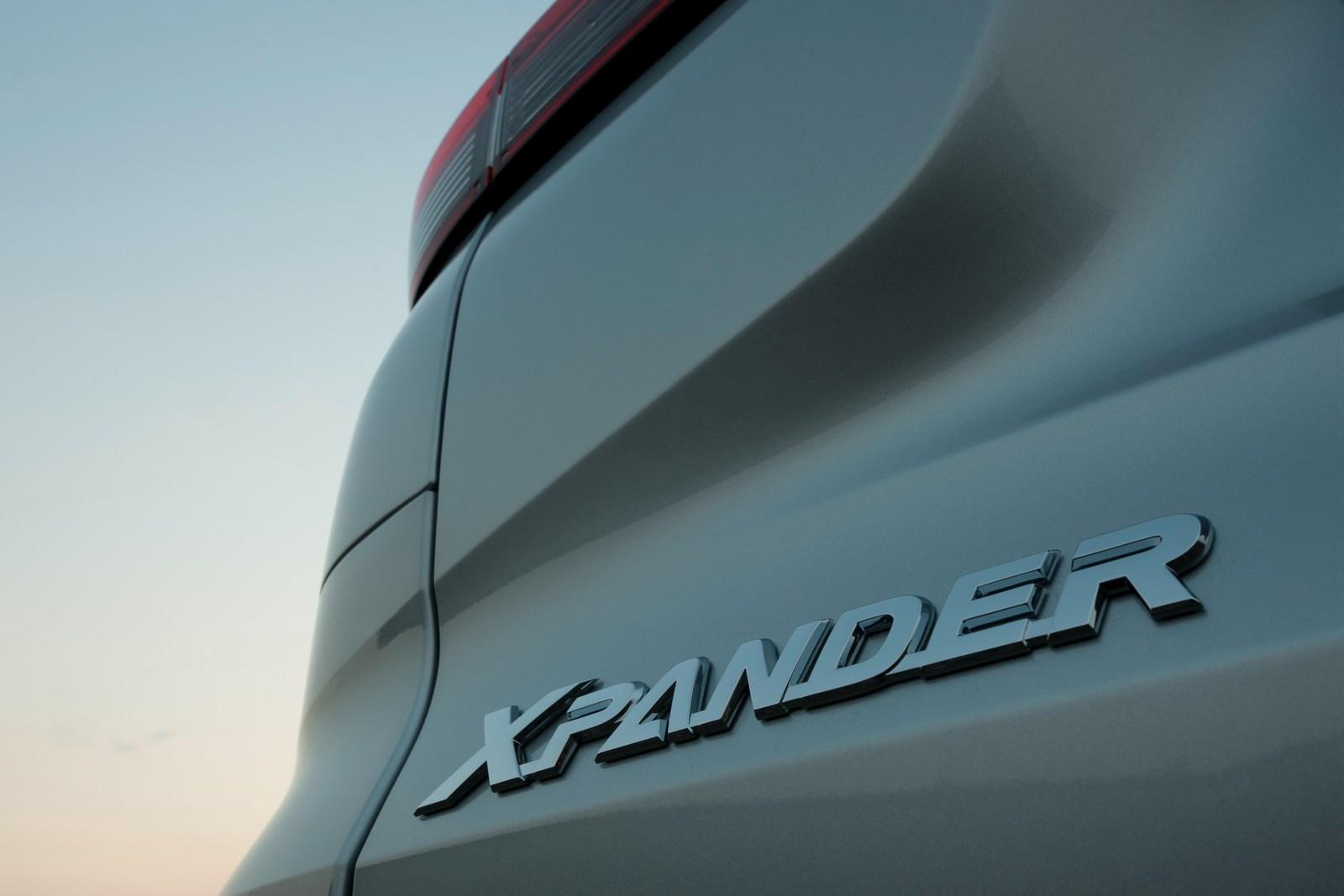 2018_Mitsubishi_Xpander_11