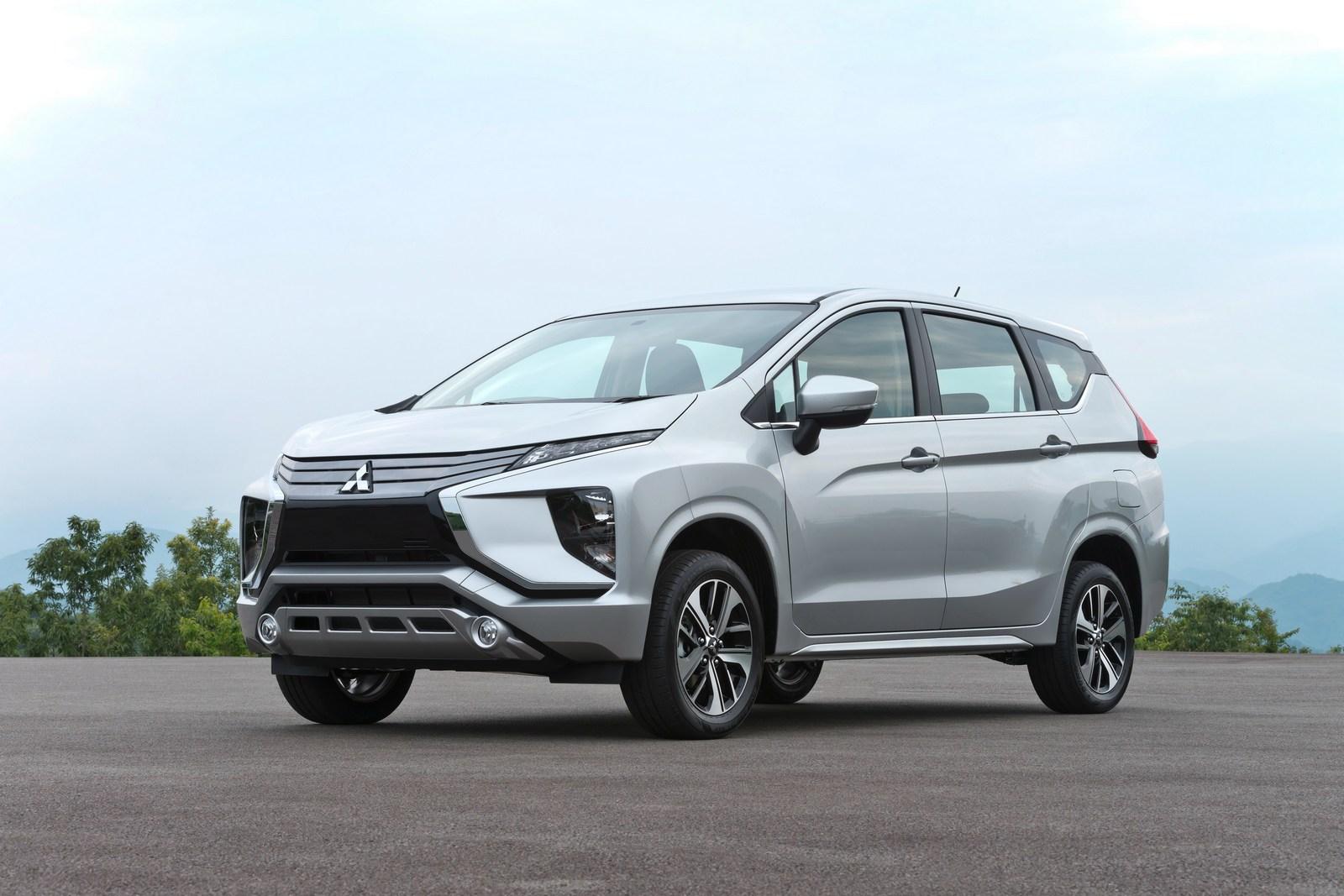 2018_Mitsubishi_Xpander_12