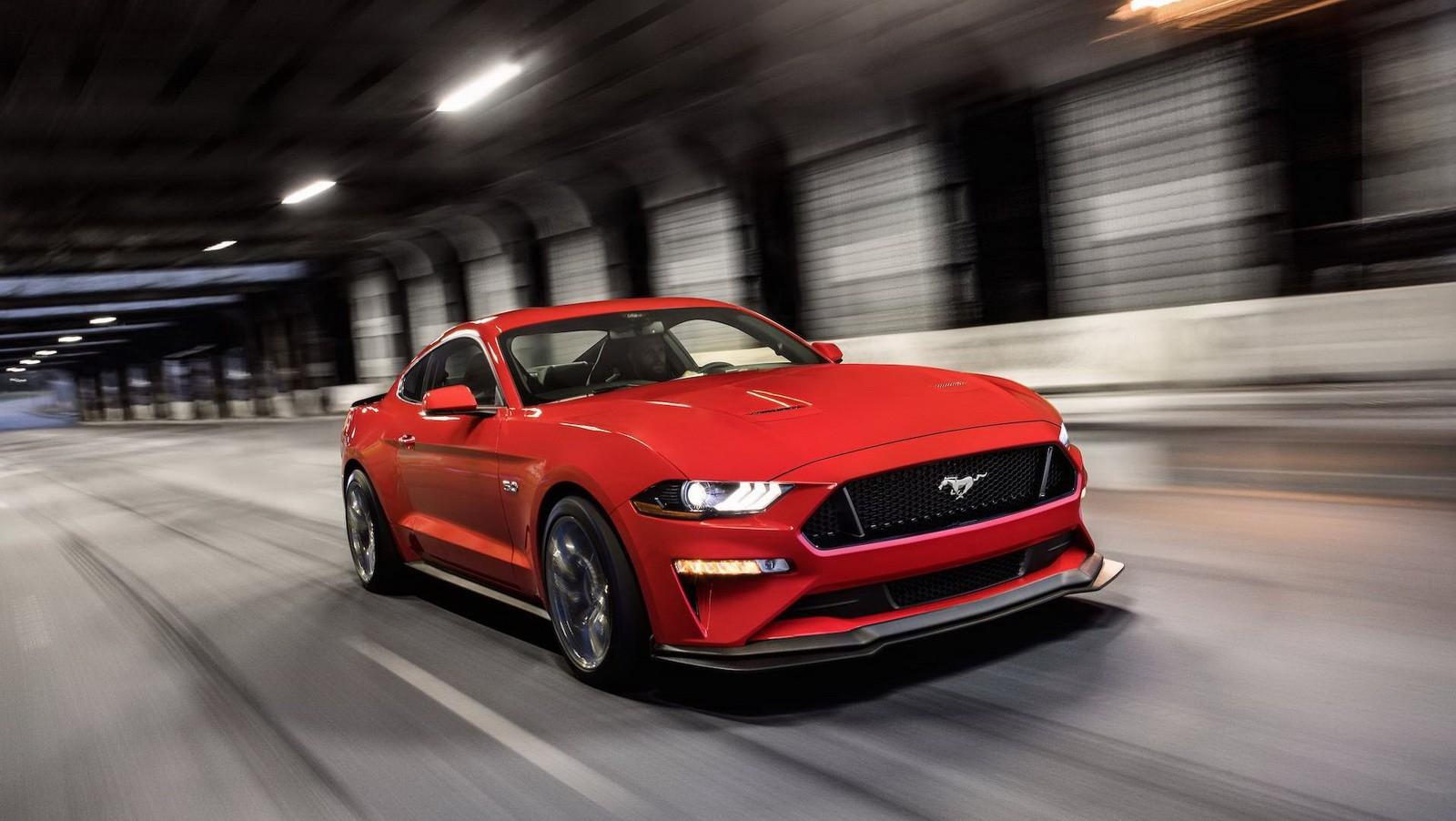 2018_Mustang_GT_0003