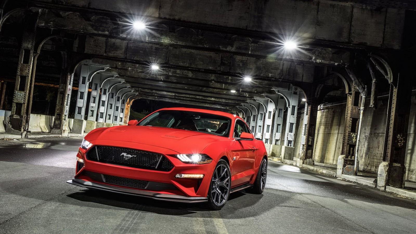 2018_Mustang_GT_0005