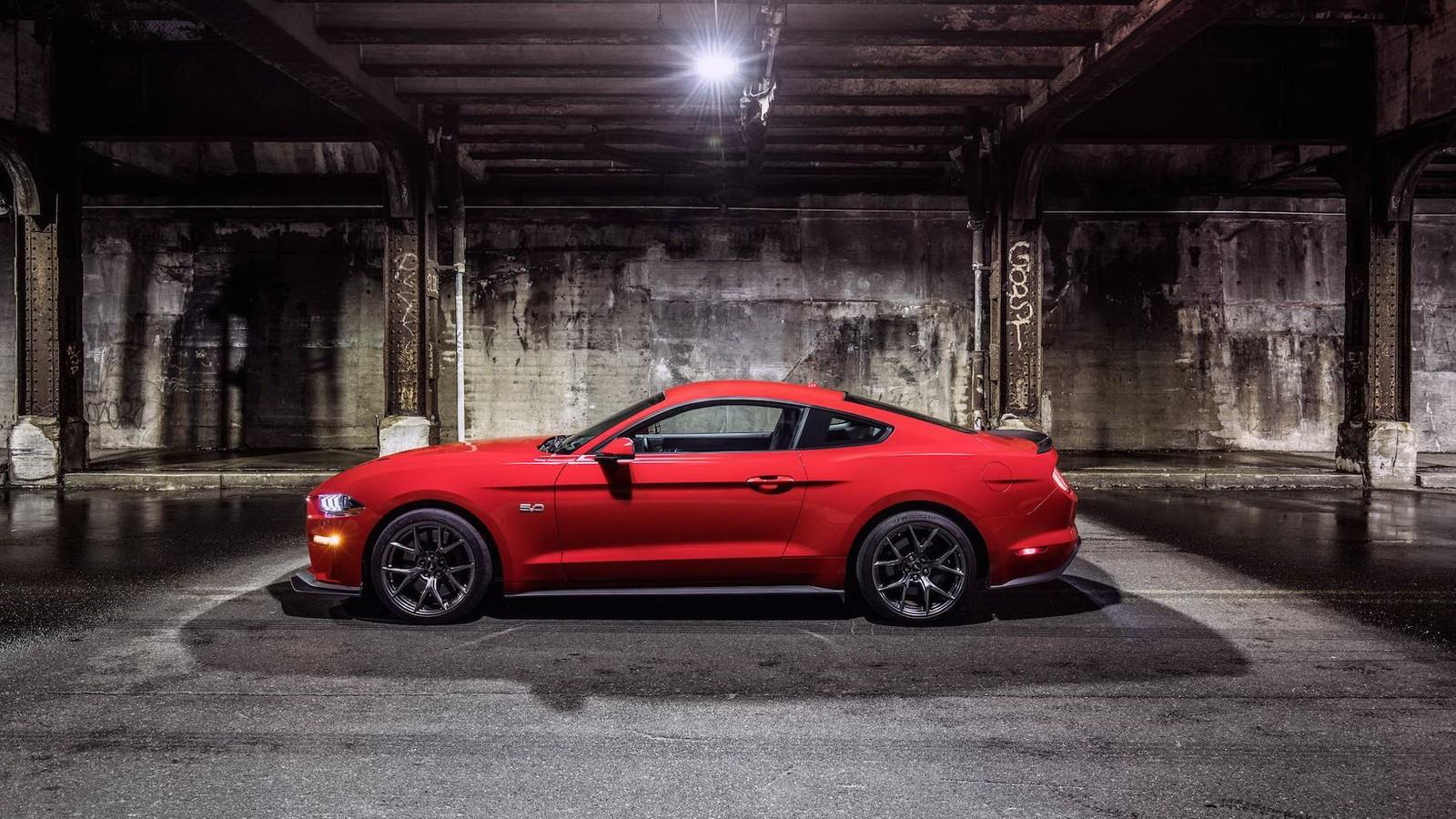 2018_Mustang_GT_0008