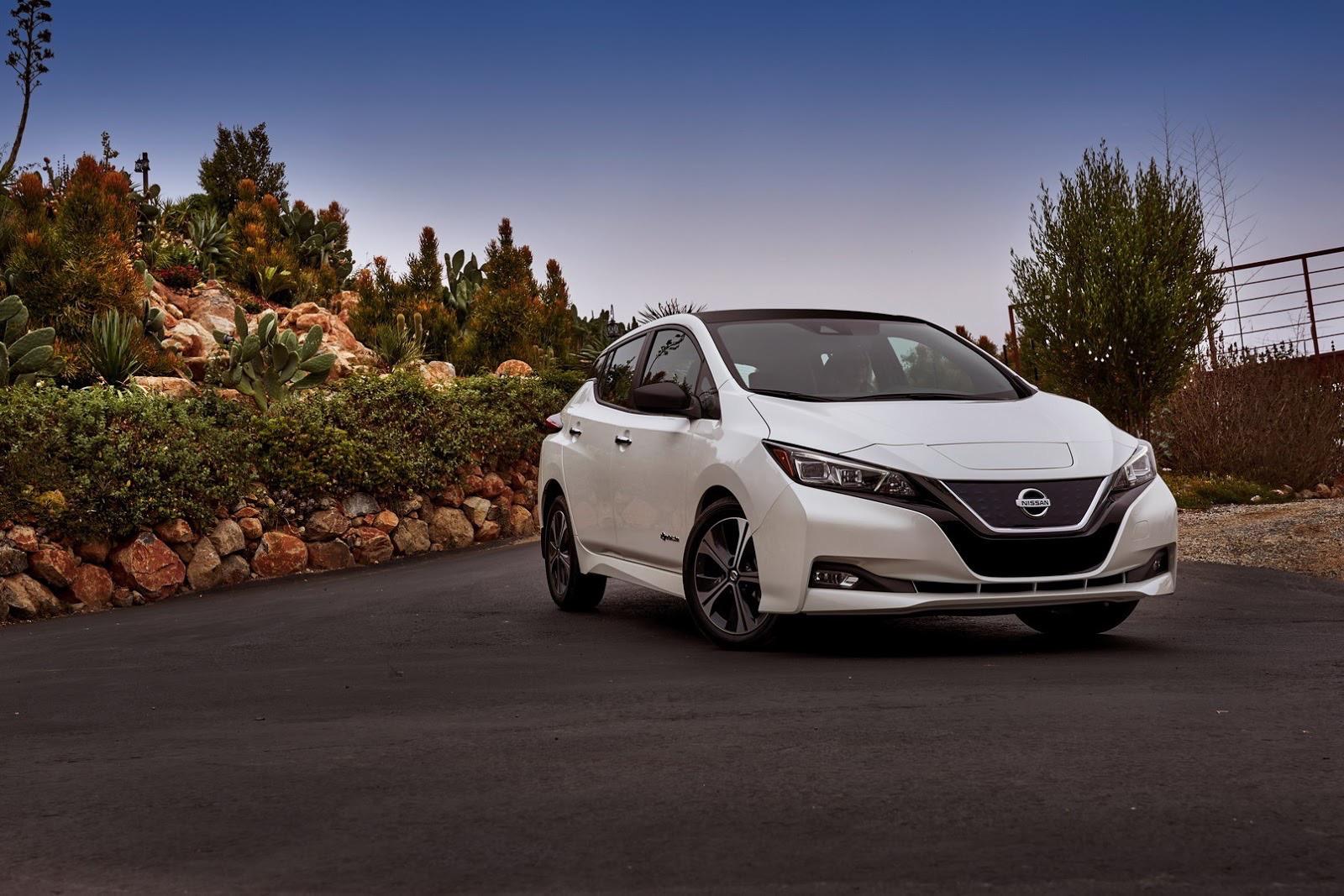 2018_Nissan_Leaf_03
