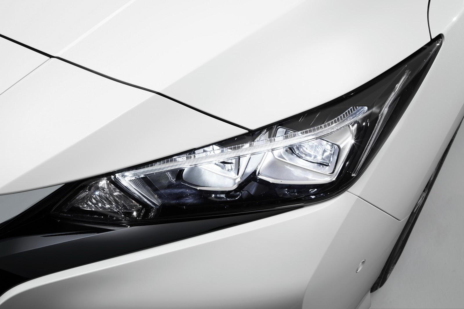 Nissan Leaf 2018 EU (14)