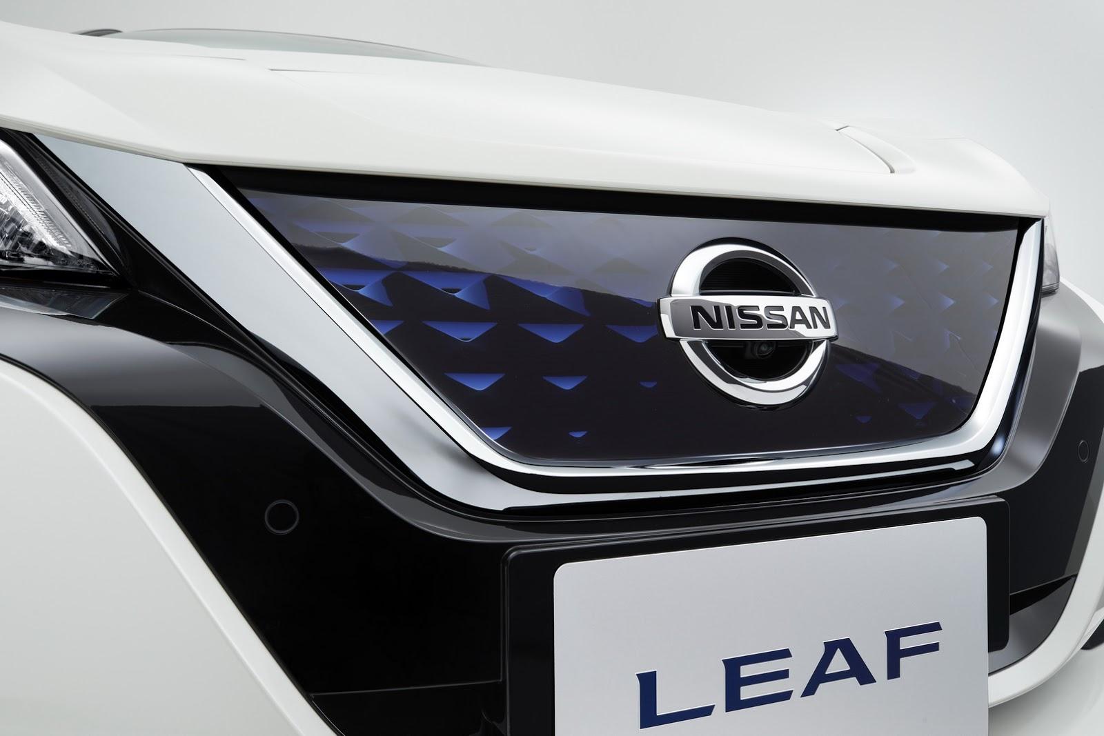 Nissan Leaf 2018 EU (16)