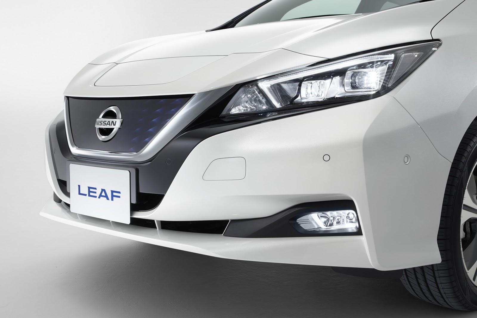 Nissan Leaf 2018 EU (17)