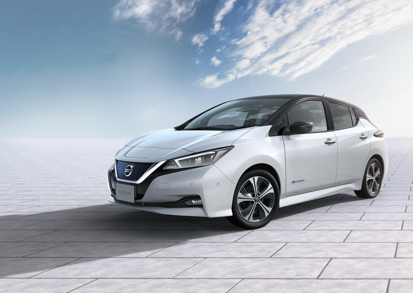 Nissan Leaf 2018 EU (21)