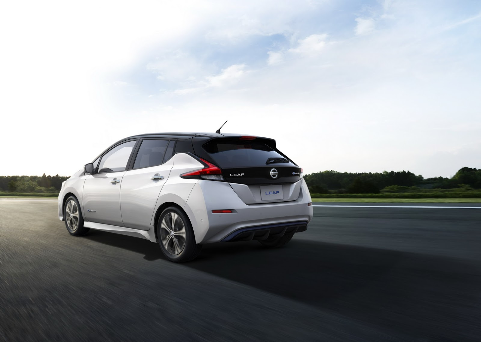 Nissan Leaf 2018 EU (22)